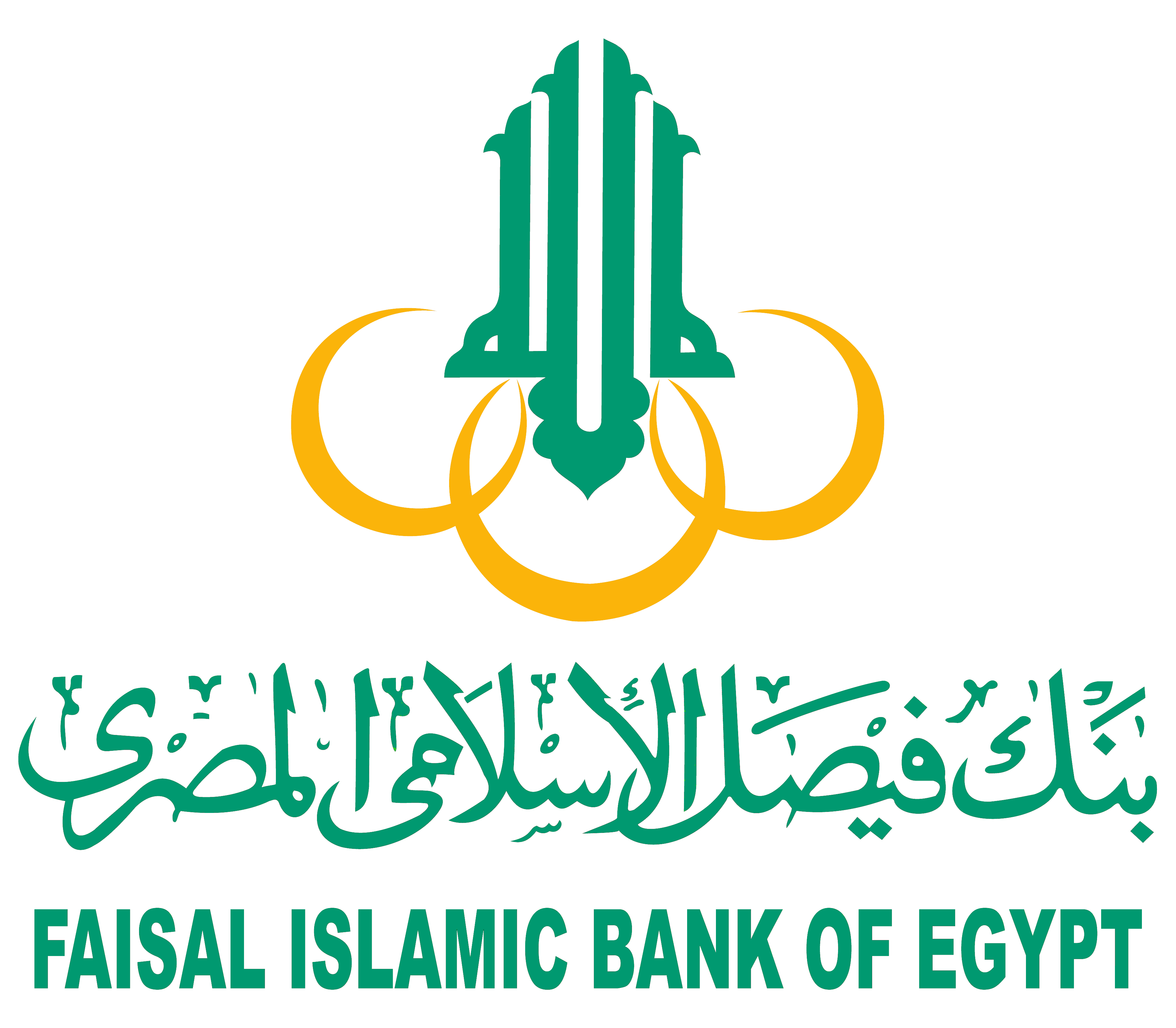 logo fisal bank